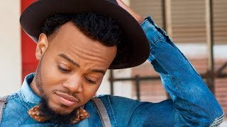 JUST WANT YOU  TRAVIS GREENE By EydelyWorshipLivingGodChannel