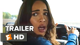 Hover Trailer #1 (2018) | Movieclips Indie