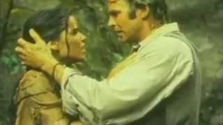 Northern Passage - Trailer (1994)