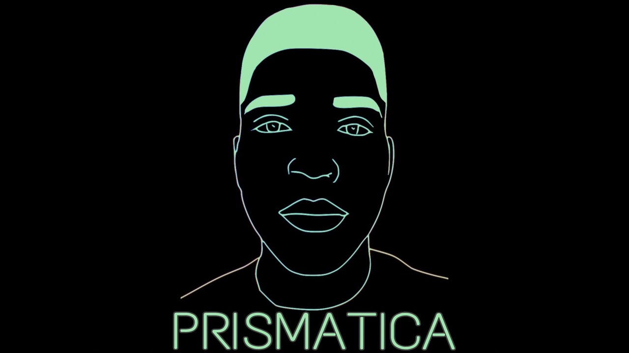 Prismatica - ElfeTimate (GarageBand Music Video)