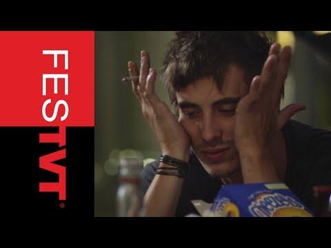 6 Plots - Trailer