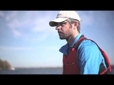 Using The Ontario Fishing Regulations Summary