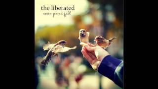 The Liberated - Awkward (Audio)
