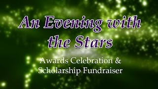 MWCOC - An Evening with the Stars: February 4th, 2016