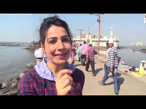 Haji Ali Dargah में क्यों है महिलाओं के जानें पर रोक |haji ali dargah mumbai miracle|  haaji ali