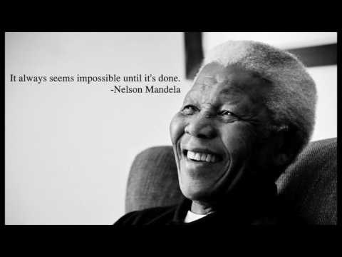 Motivational Thoughts Of Famous People Must Watch