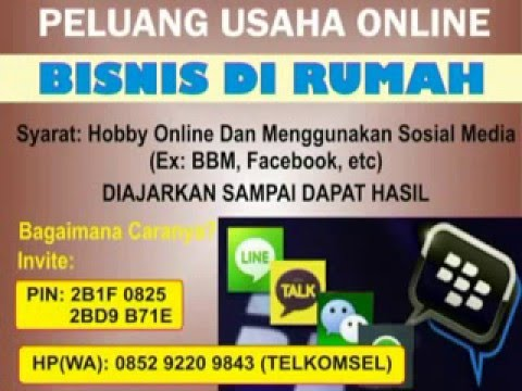 Cari uang lewat internet forex
