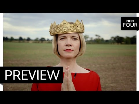 The Battle of Bosworth - British History's Biggest Fibs with Lucy Worsley: Preview - BBC Four