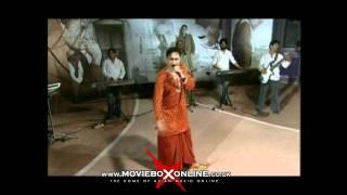 SHARAB GORIYE - DEBI MAKHSOOSPURI - DEBI LIVE 3