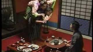 1985年 河合義隆監督作品.