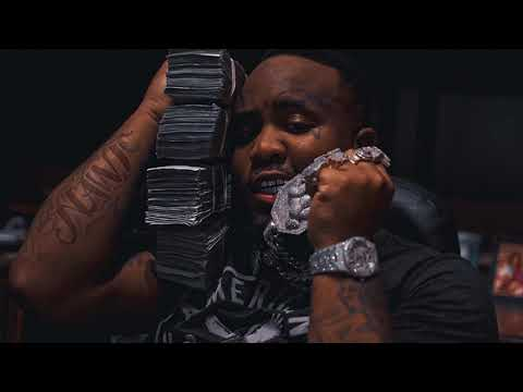**NEW** Mo3 x Kevin Gates – BROKEN LOVE PT2 (Prod. By. TriipTheProducer)