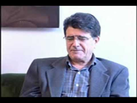 Interview of M.R. Shajarian