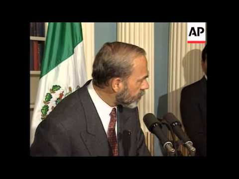 usa:-boundary-and-extradition-agreements-signed-with-mexico