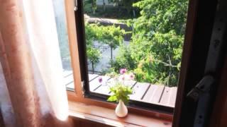 Недорогой отдых в Витязево, Анапа! Гостевой дом