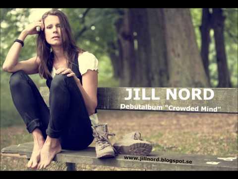 Jill Nord debutalbum