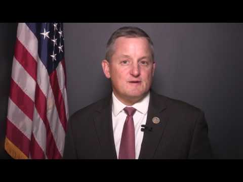 Westerman Votes to Scale Back Executive Agency Overreach