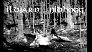 iLDjARN - NiDHOGG Skogen Av Jern [Iron Forest]