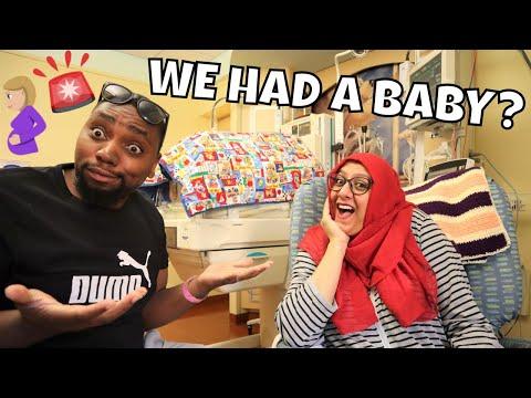 crazy-birth-story:-born-at-29-weeks!