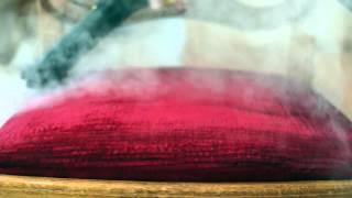 Химчистка диванов и ковров на дому(, 2016-02-23T14:42:04.000Z)