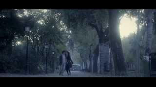 Land Ho! - Emptiness OFFICIAL VIDEO (Stuntfox)