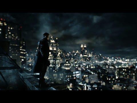 Gotham – Comic-Con 2017 Highlight Reel & Sneak Peek