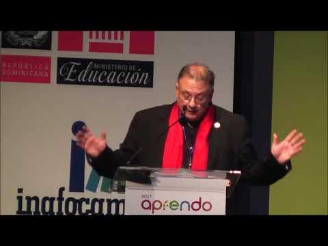 La familia como factor de cohesión en la educación y la socialización por César Vidal