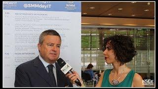 Attività di lobbying, social media e pubblicità nei sistemi associativi | Sergio De Luca