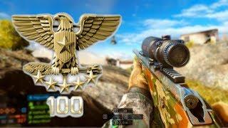 ÁGUIA 100 Battlefield 4 Multiplayer #01