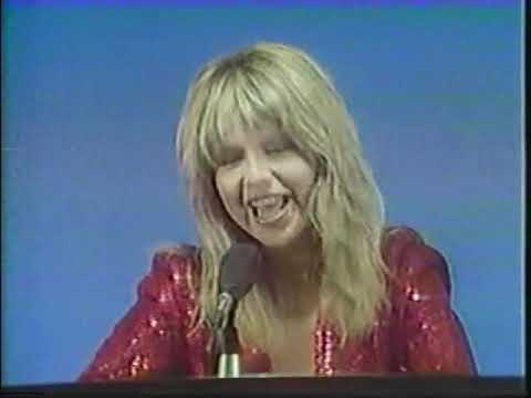 Download The Hollywood Square Syndication Aired (December 24th 1980)