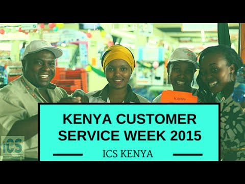 week 3 customer service Plan your customer service week celebration with theme ideas and activities from the baudville recognition experts.