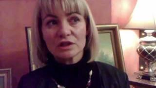 Ewa Karpińska-Bryke o CSR