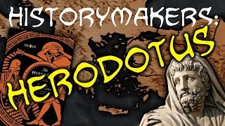 history-makers-herodotus