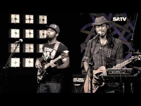 Kadbe Bishshoye - avoidrafa SA TV live HD