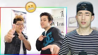 Reacting to Why We Hate Kpop
