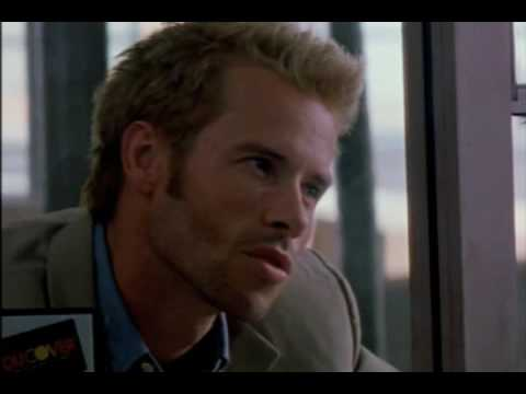 Memento Trailer