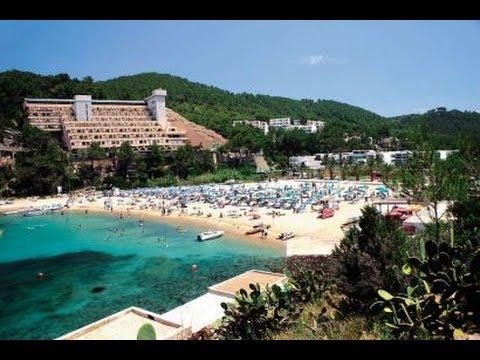 Hotel Club San Miguel Ibiza