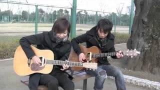 Sunny - Guitar Cover