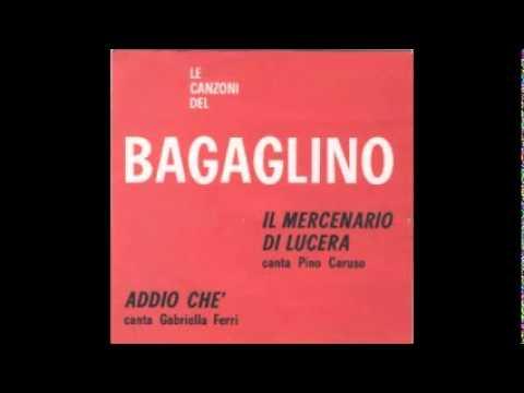 E' andato oltre Pino Caruso: una vita tra musica, teatro,libri, tivu'