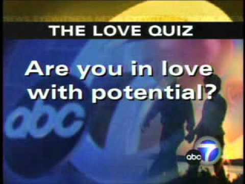 Are you Dating Mr./Ms. Wrong? Take the Short Quiz and Find Out! Dr. Sheri Meyers