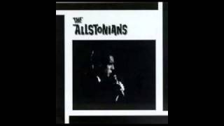 Falling - The Allstonians