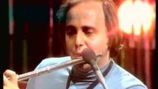 Tom Vinícius Toquinho e Miúcha 06 - Samba de uma Nota Só (One Note Samba)