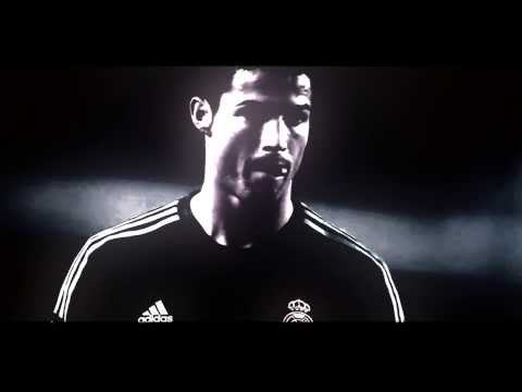 Cristiano Ronaldo ► Obstructions | 2013 ft.Evgeniy Liubchenko