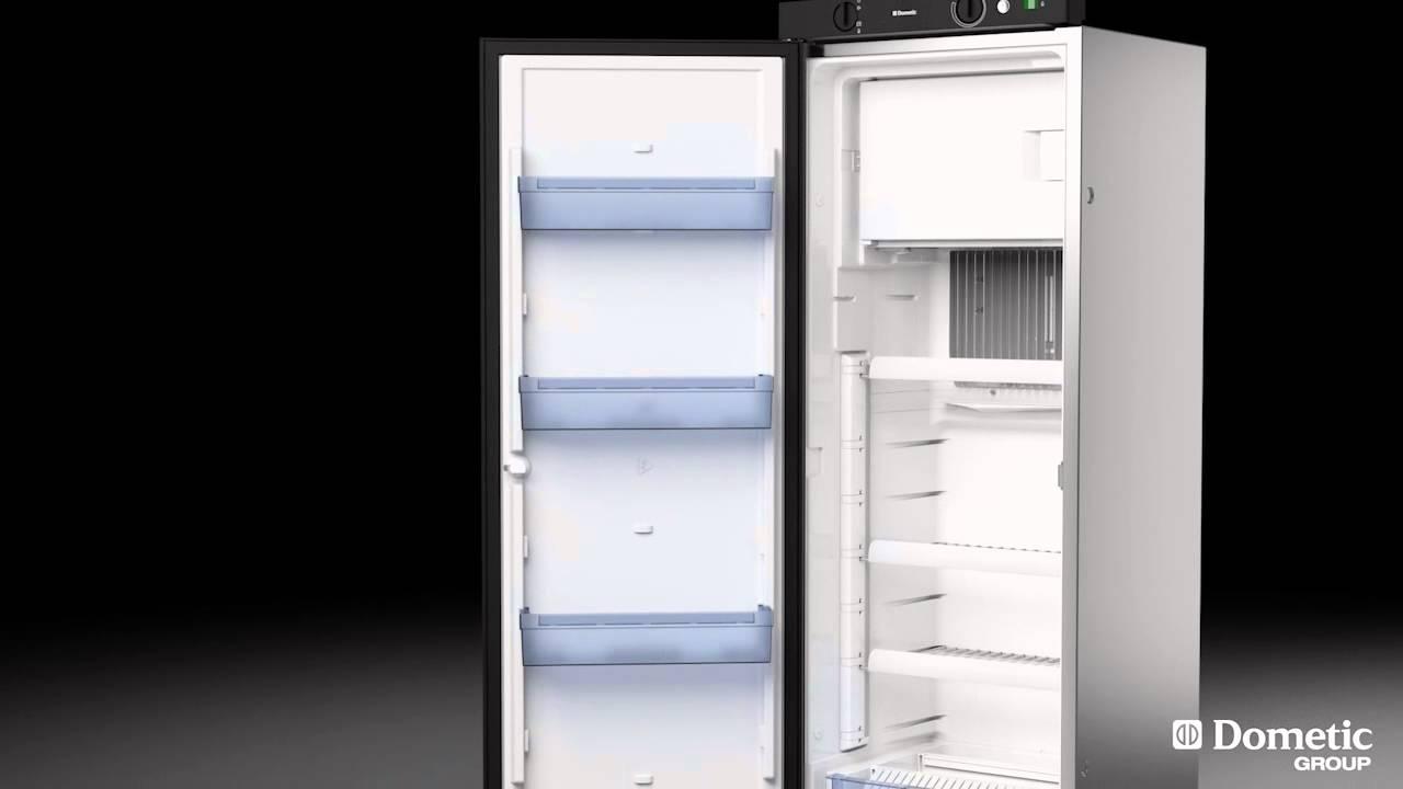 Kühlschrank Verriegeln Set : Dometic kühlschrank verriegelung wechseln dometic kühlschrank rm