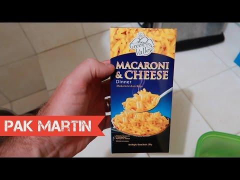 cara-membuat-macaroni-dan-cheese-|-resep-masakan-sederhana
