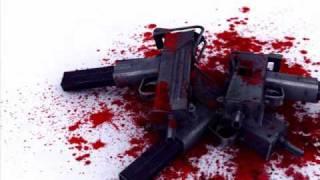 Download Albert Kraner - No Guns, No Murder MP3 song and Music Video