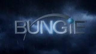 Bungie Documentary: O Brave New World