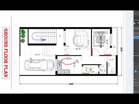 20x40 small house plan - YouTube on 12x32 house plans, 20x25 house plans, 24x28 house plans, 20x30 house plans, 24x40 house plans, 10x15 house plans, 50x70 house plans, 14x18 house plans, 24x24 house plans, 20 x 40 house plans, 20x70 house plans, 40x20 house plans, 50x80 house plans, 12x18 house plans, 8 x 20 house plans, 40x100 house plans, 24x52 house plans, 24 x 40 house plans, 16x36 house plans, 10x40 house plans,