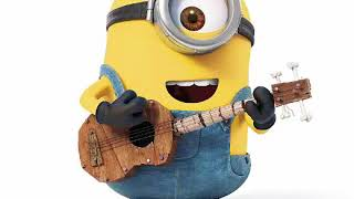 Video Taylor Swift - Look What You Made Me Do minion download MP3, 3GP, MP4, WEBM, AVI, FLV April 2018