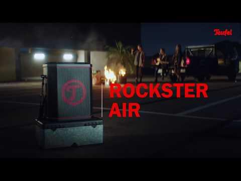 rockster-air-–-tragbarer-xl-bluetooth-speaker-mit-vielen-gadgets