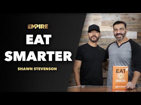 Eat Smarter -